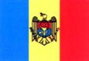 摩尔多瓦国旗